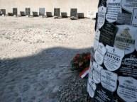 Pawiak prison museum – martyrdom site