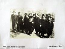 Tzadik Abraham Alter