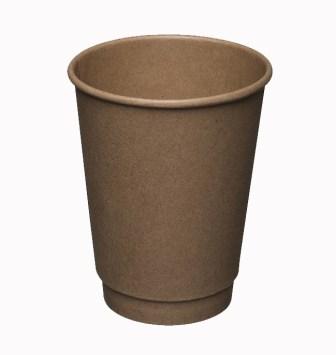 แก้วกาแฟ 1