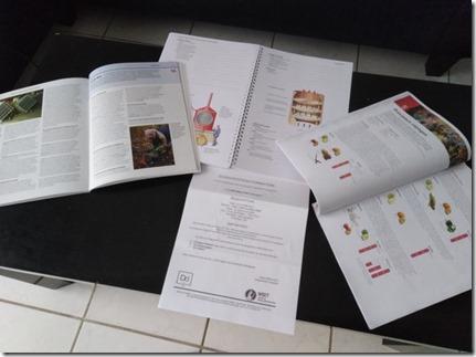 Study Pack