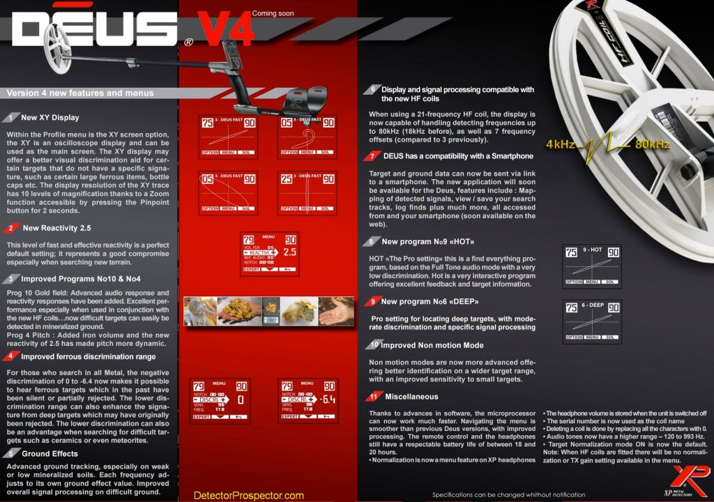 brochure-xp-deus-v4
