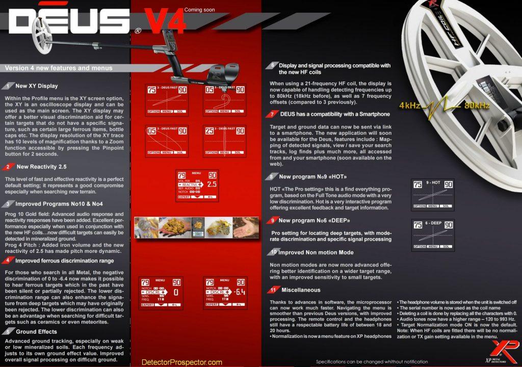 brochure-xp-deus-v4