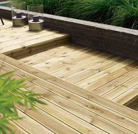 traitement seasonite terrasse bois