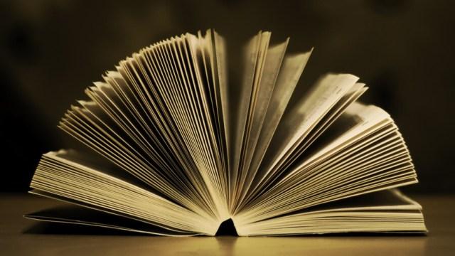 難しい内容の本