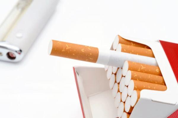最新ライターはタバコに火をつけるものだけではない