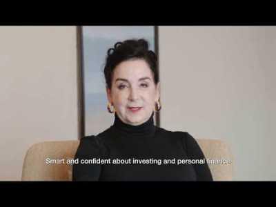 成功な投資家になる秘密|バフェットオンラインスクール