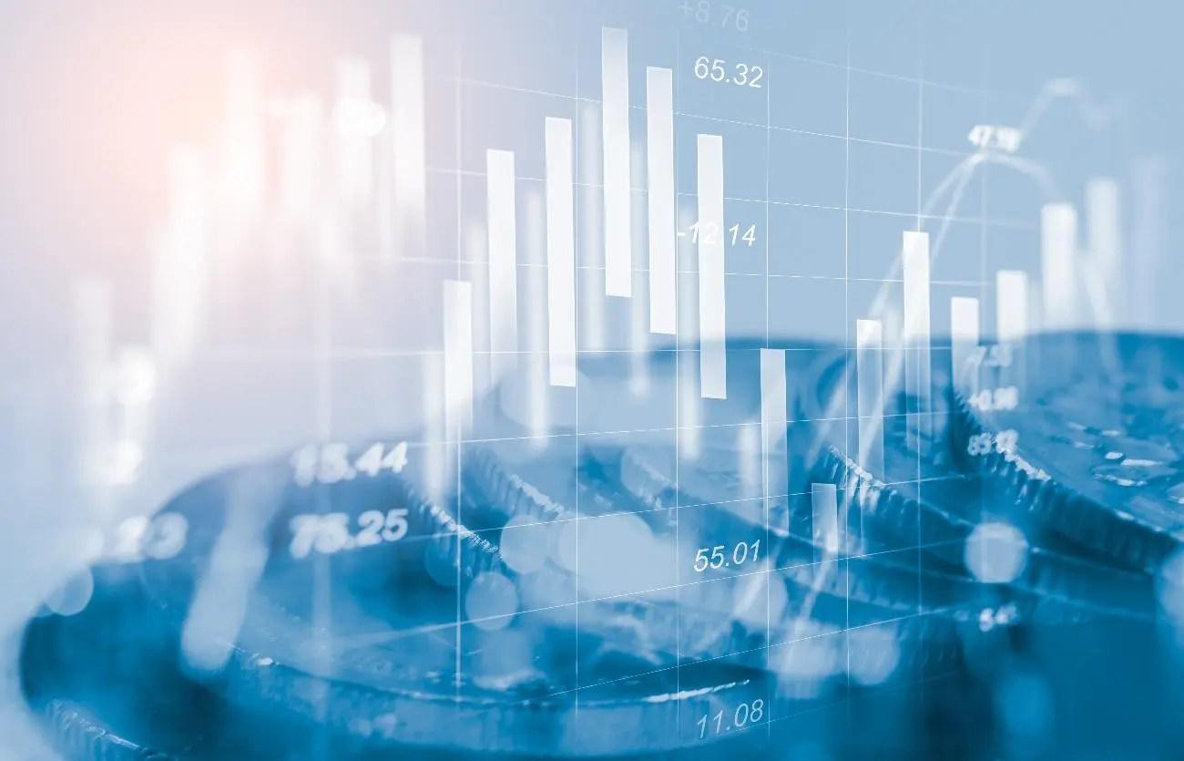 高利回り&高分配金利回りの投資信託ランキング!選ぶ際の注意点も解説