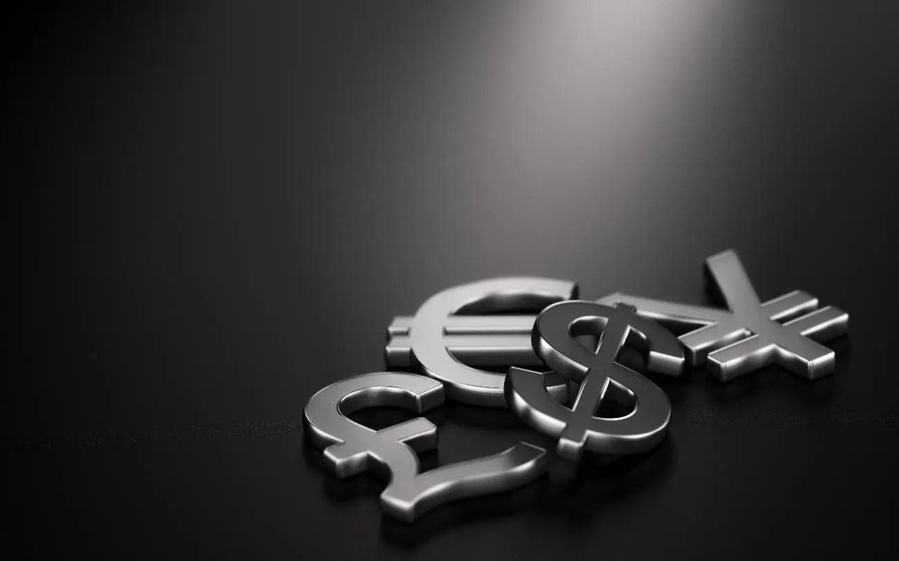 外貨預金で儲けるために理解すべき仕組みや特徴を解説。さらに、始める際の注意点や、具体的に利用したい銀行通貨についても紹介。最後に、外貨預金と同様に始めやすく利益も得やすい方法についても掲載。