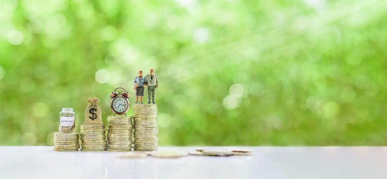 なぜ老後資金に5,000万円が必要なのか?理由とおすすめの貯蓄方法を紹介
