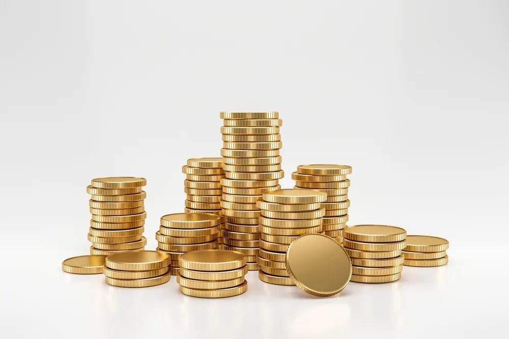 金投資が安全でおすすめの理由と金先物取引のポイント