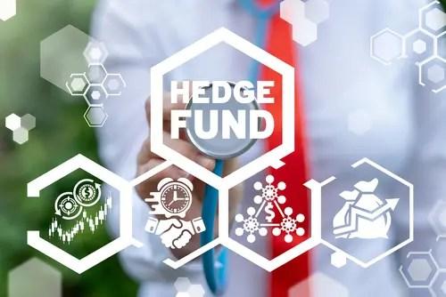 国内ヘッジファンドの比較