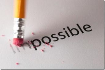 Tous leaders c'est possible