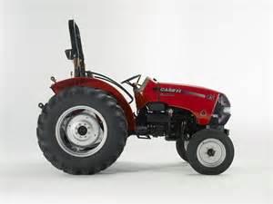 tracteur Case IH FARMALL 45A