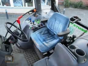 tracteur Deutz-Fahr 105