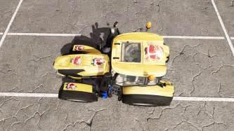 tracteur Deutz-Fahr 9310 TTV