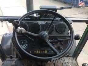 tracteur Deutz-Fahr DX 3.50