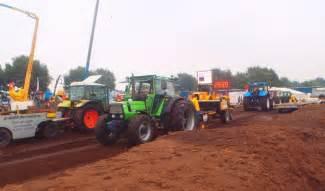 tracteur Deutz-Fahr DX 86
