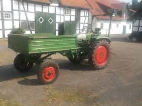 tracteur Fendt F230GT