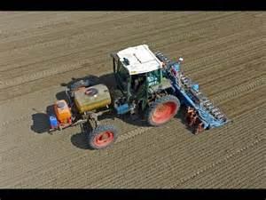 tracteur Fendt F390GT