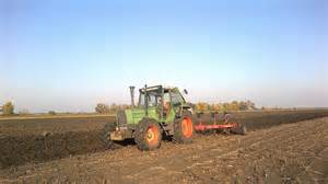 tracteur Fendt FAVORIT 615LS