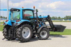 tracteur Landini 4-075