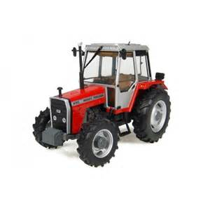 tracteur Massey Ferguson 1325