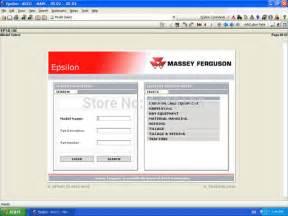 tracteur Massey Ferguson 3435