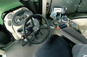 tracteur Massey Ferguson 415
