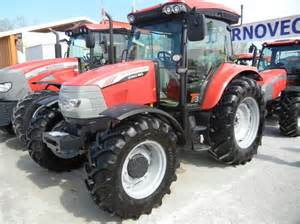 tracteur Massey Ferguson 470 XTRA