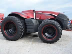 tracteur Case 10-18