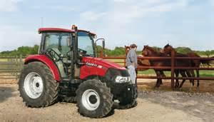 tracteur Case 1494