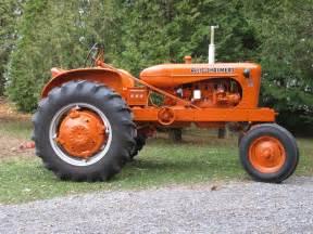 tracteur Case 18-32