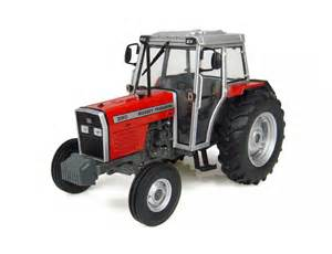 tracteur Case 700
