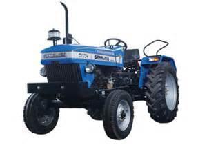 tracteur Kubota GT-26