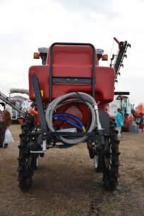 tracteur Kubota SMZ875