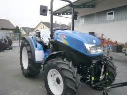 tracteur New Holland T3040