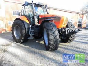 tracteur Same DIAMOND 215