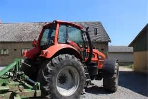tracteur Same DIAMOND 260