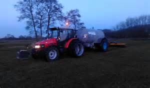 tracteur Same SILVER W 95