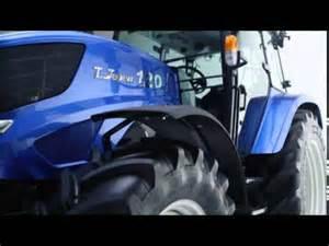 tracteur Yanmar AF665