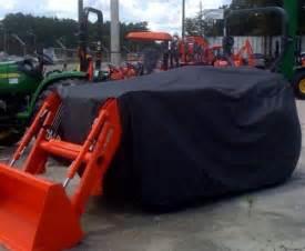 tracteur Yanmar LX410