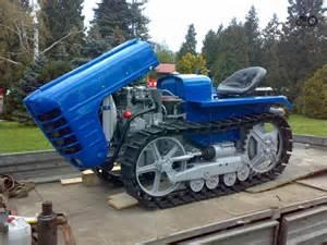 tracteur Zetor 2013