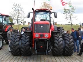 tracteur Zetor 4522