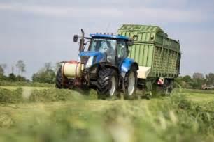 tracteur Zetor 7040