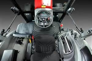 tracteur Zetor PROXIMA 70