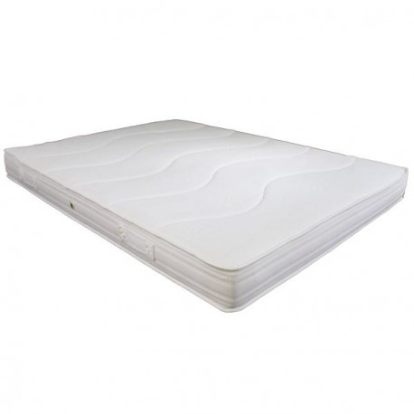 matelas latex anatomic 180 alitea jpg