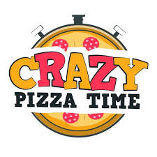 crazy pizza times amiens