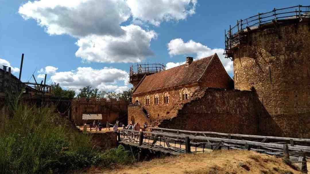 f69e0a385401 Le prochain projet n a rien à voir avec les précédent. Il s agit du site  collaboratif l air du bois. Son créateur Boris Beaulant croit dure comme  fer aux ...