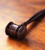 Photo of Christiane Pallez condamnée à 2000€ d'amende pour prise illégale d'intérêts