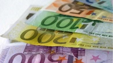 Photo of La taxe foncière augmentera de 2% en Moselle dès 2014